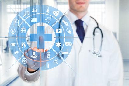 Le premier médicament connecté est autorisé